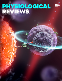 PhysReviews