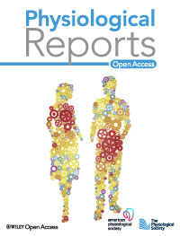 American Physiological Society Journal | Home
